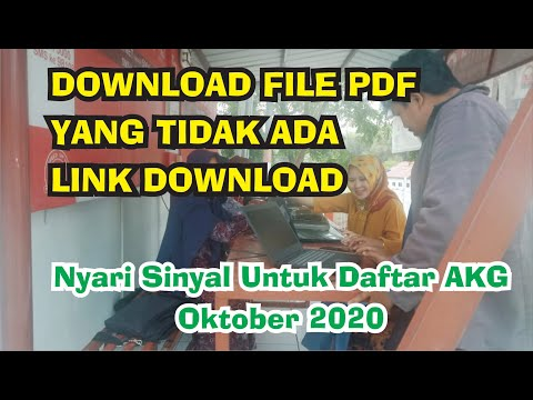cara-download-file-pdf-yang-tidak-bisa-didownload-|-solusi-contoh-soal-akg-tidak-bisa-didownload