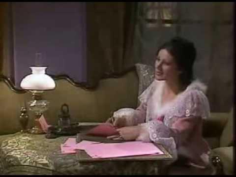 Pitti Katalin Leblanc Győző  - Sybill levele en streaming