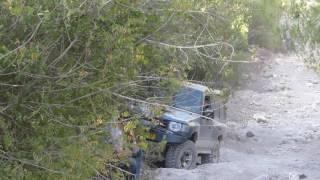 L.T- Арончик Хуршан паджеро2 автомат