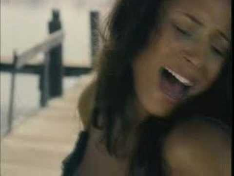Tamia - Can't Get Enough video