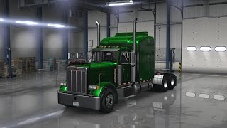 "[""ATS Mods"", ""ETS mods"", ""Peterbilt"", ""Peterbilt 379"", ""Peterbilt 379 EXHD"", ""Octa's Gameplay"", ""American Truck Simulator"", ""Simualtion-Spiele"", ""Fahrzeugsimualtion-Spiele"", ""LKW"", ""LKWs"", ""Truck"", ""Trucks""]"