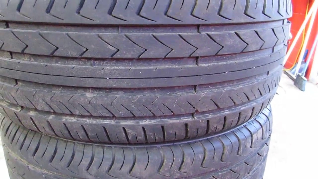 Mirage Tire Review Mr 182 Should I Buy Them Youtube