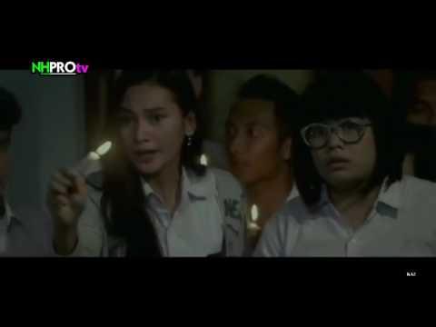 After School Horror   Full Movie    Film Horor Indonesia Terbaru 2016