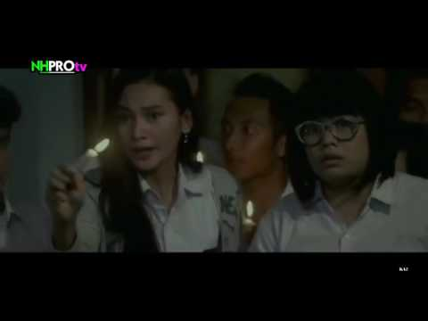 Download Film Indonesia Kampung Zombie