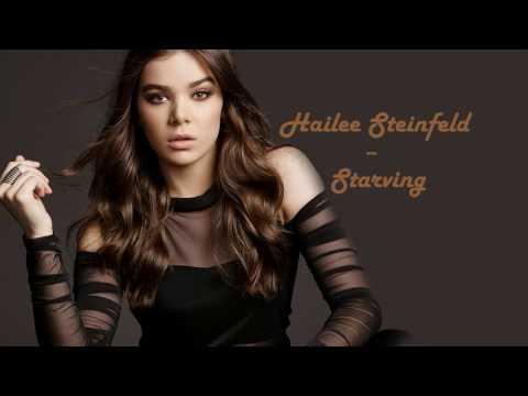 [Lyrics][Kara+Vietsub] Hailee Steinfeld,...
