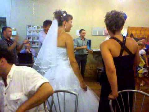 Сердючка ах эта свадьба
