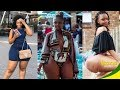 Twerk Compilation of south African slay queen