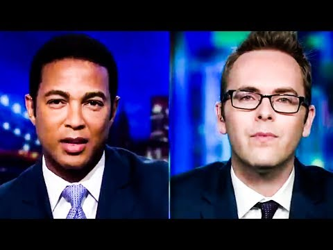 Don Lemon's Mind Blown After Reporter Reveals Republicans Would Support Roy Moore No Matter What