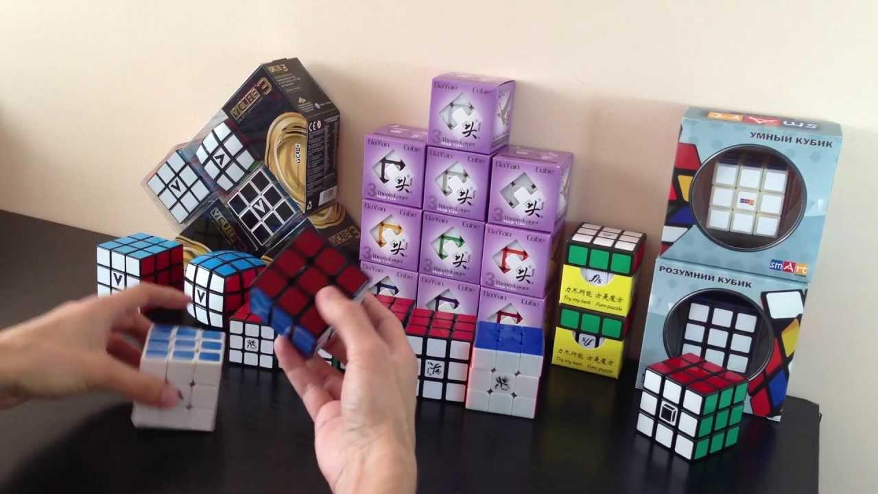 играть онлайн казино кубик рубикс