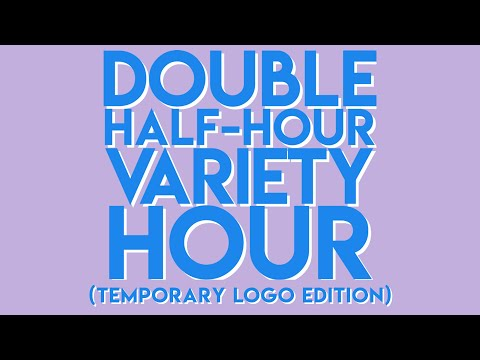The Mug & Play Double Half Hour Variety Hour from YouTube · Duration:  1 hour 4 minutes 7 seconds