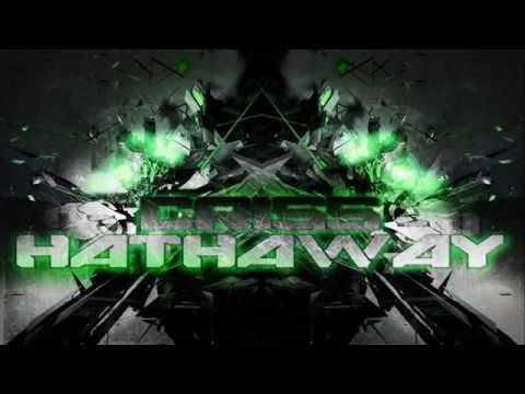 Criss Hathaway Nz  Music