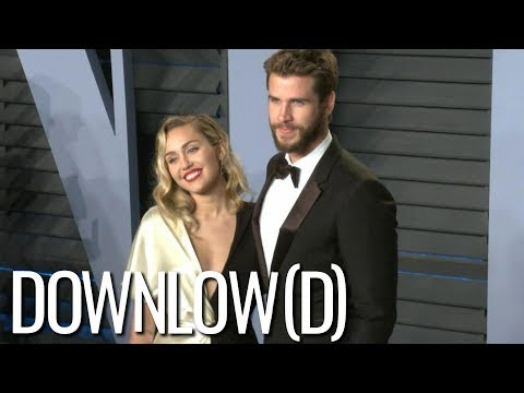 Inside Miley Cyrus and Liam Hemsworth's Split   The Downlow(d) from YouTube · Duration:  16 minutes 1 seconds