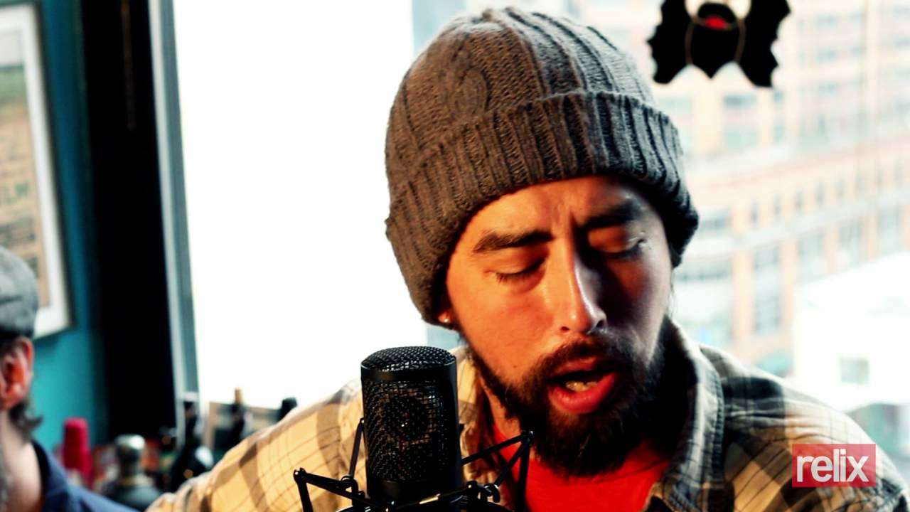 jackie-greene-the-relix-session-relix