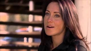 Heartland saison 4 épisode 2 partie 1
