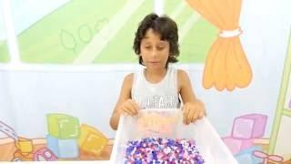 Türkçe izle - erkek çocuk oyunları/videoları.Ali Cem ve Harika Kanatlar çizgi film jetleri havuzda
