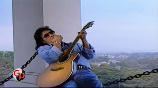 Video NAFA URBACH feat. DEDDY DORES - BANDUNG MENANGIS LAGI download MP3, 3GP, MP4, WEBM, AVI, FLV Oktober 2018