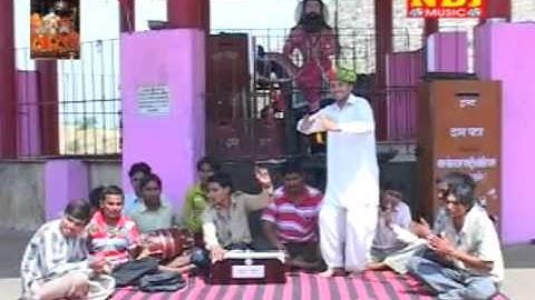 Haryanvi New Latest Kanhaiya Bhajan.....Teri Meri Ka Jodi....NDJ Music