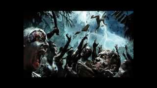 Dead Island Riptide / Full trailer music / ** Download Link **