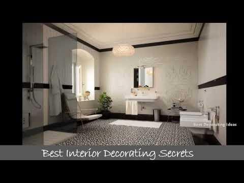 flower-design-bathroom-tiles-|-modern-house-interior-design-ideas-with-inspiration-&