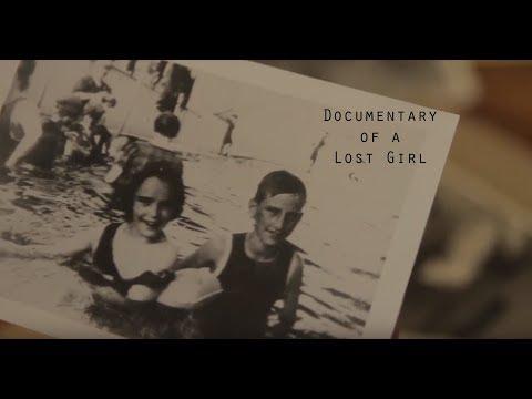 Documentary of a Lost Girl Sneak Peek: Finding Louise Brooks