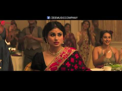 Monobina | Gold | Akshay Kumar | Mouni | Tanishk B | Yasser Desai, Monali Thakur,