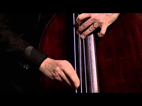 Możdżer Danielsson Fresco - POLSKA Live - Chai Peimot