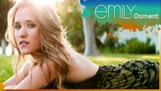 Download Emily Osment - You Are the Only One (Audio Only) MP3 song and Music Video