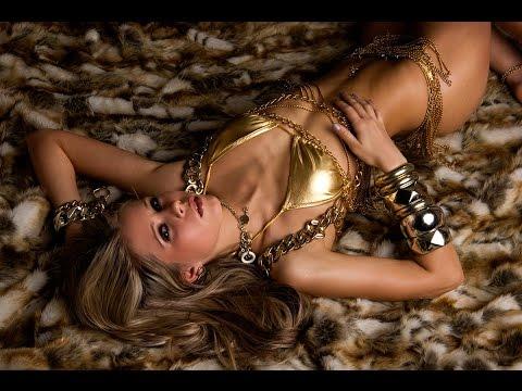 Екатерина Варнава фото, видео, отзывы Девушки MAXIM