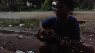 Video sambalado ][ gitar & ukulele - rama & kocle download MP3, 3GP, MP4, WEBM, AVI, FLV Desember 2017