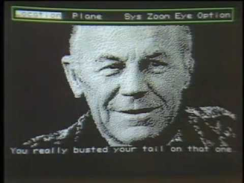 The Computer Chronicles: Computer Games (1988)