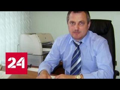Главу столичного района Перово подозревают в мошенничестве