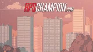 jhfly - Cargo - RPSChampion com