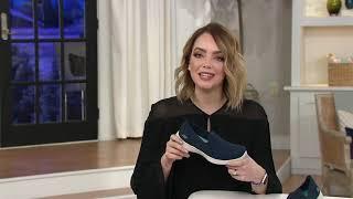 Skechers GO Walk Slip-on Shoes…