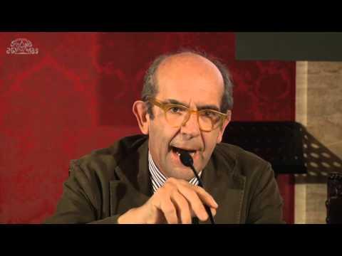 18-04-2016 Una Sostanza Sottile -2- Gianni Dessì
