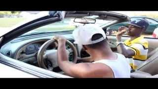 "G.P.S  ""ON MY BLOCK"" Official Video Watch In 1080p FULL HD"