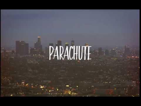 Joshua Micah - Parachute [Official Lyric Video]