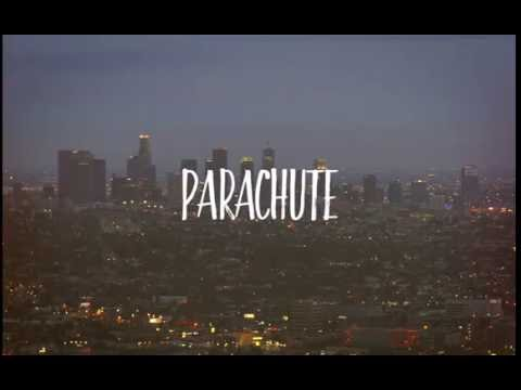 Joshua Micah  Parachute  Lyric