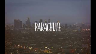 Joshua Micah - Parachute [Official Lyric Video]
