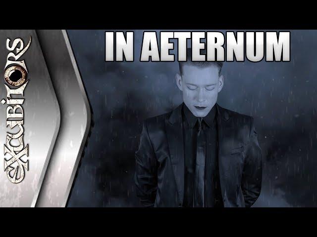 eXcubitors - In Aeternum (offizielles Video)