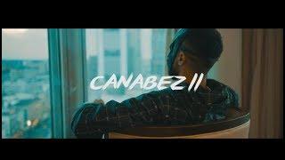ANONYM & SAMI - CANABEZ 2 (prod. by ThankYouKid)