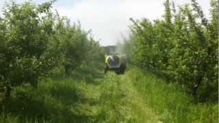 Evolar.md - Опрыскиватель садовый RV2000-Электроклапан-1(, 2012-07-02T08:30:54.000Z)