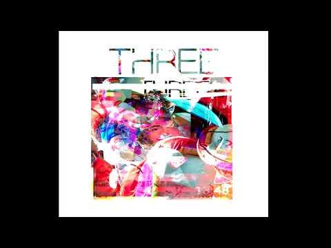 Jeff Burgess - Three [FULL ALBUM]