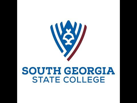 South Georgia State College Dye Foundation Waycross Campus