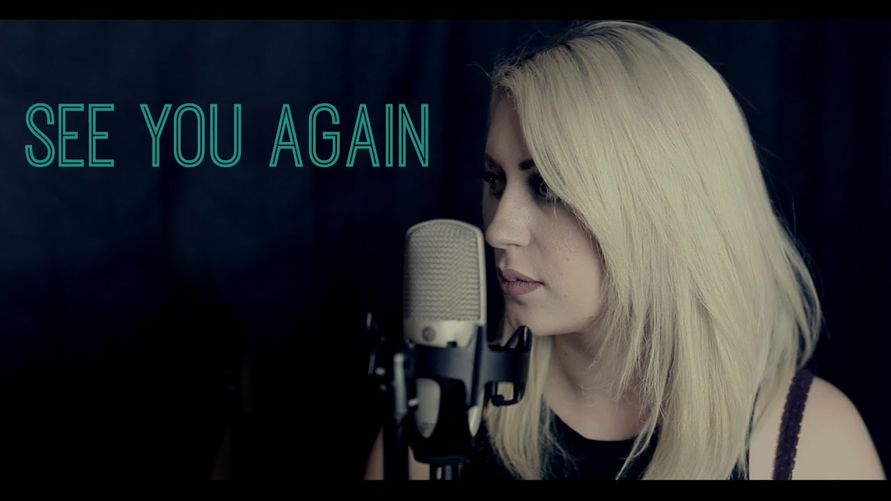 wiz-khalifa-see-you-again-cover-by-the-animal-in-me-ft-richard-rogers-the-animal-in-me