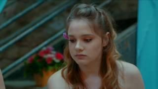 Medcezir // Yaman & Mira - Kacin Kurasi (Eng subs )