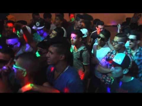 RUSKOV ♦♦Broka feat Maro♦♦ live RAP ALGERIEN 19
