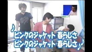 【野性爆弾】 爆笑ロケ ミュージックスクール編
