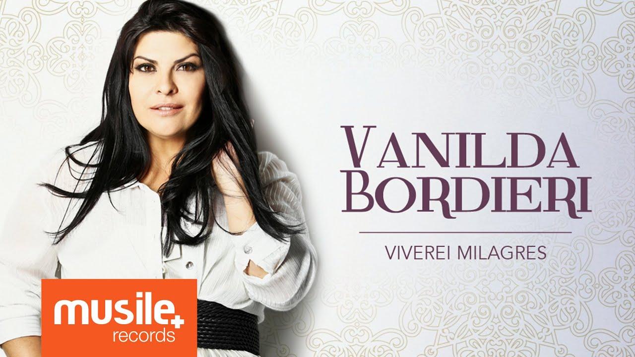 VANILDA VAI BAIXAR ACONTECER BORDIERI