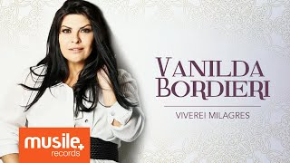 Vanilda Bordieri - Viverei Milagres (Lyric)