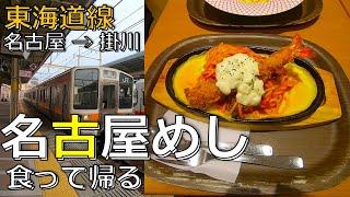 前回のバス旅では2月19日より20日深夜にかけてまさに徹夜で路線バスに乗り静岡県の相良営業所から名古屋駅までにたどり着いたわけです。 今回は予備日を活かして ...